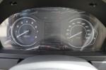 绅宝D20 两厢版仪表盘背光显示图片