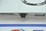 马自达CX-5 CX-5 外观-珠光白