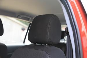 艾瑞泽3驾驶员头枕图片