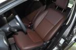 骊威驾驶员座椅图片