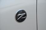 日产370Z 370Z 空间-白色