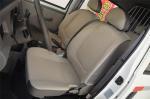 长安之星2驾驶员座椅图片