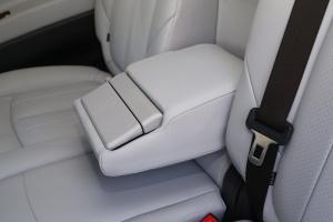 新大7 SUV纳智捷大7 SUV图片