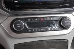 哈弗H6 Coupe 中控台空调控制键