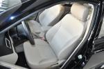 吉利海景驾驶员座椅图片
