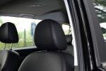 哈弗H6驾驶员头枕图片