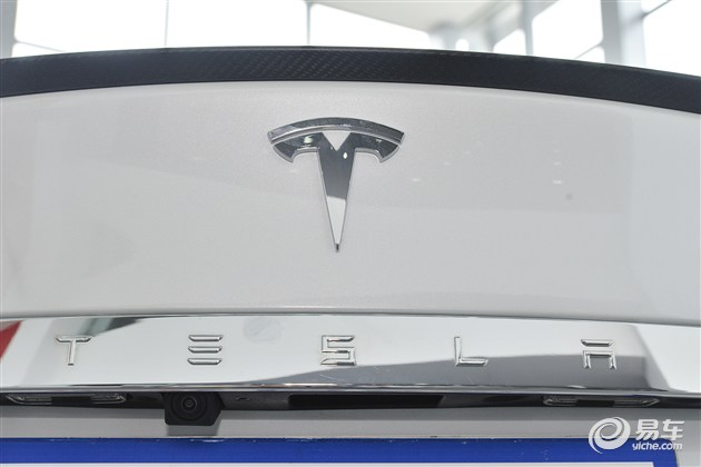特斯拉将推兼容国标充电设备及车辆