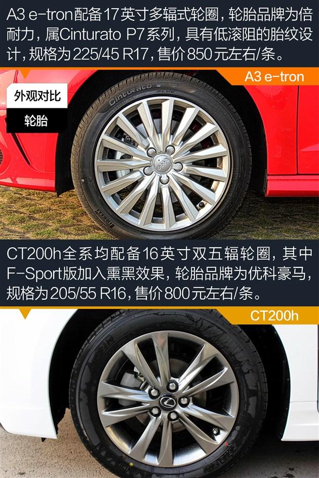 彩世界北京pk手机版 28