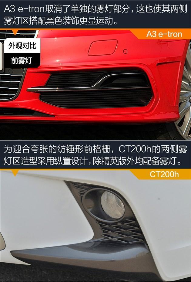 彩世界北京pk手机版 20