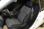 挑战者驾驶员座椅图片