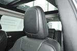 Jeep自由光(进口) 驾驶员头枕图