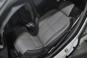 起亚嘉华(进口)驾驶员座椅图片