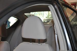 阳光驾驶员头枕图片