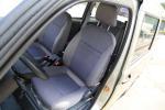 五菱之光驾驶员座椅图片