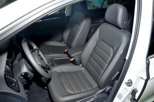 大众Sportsvan驾驶员座椅图片