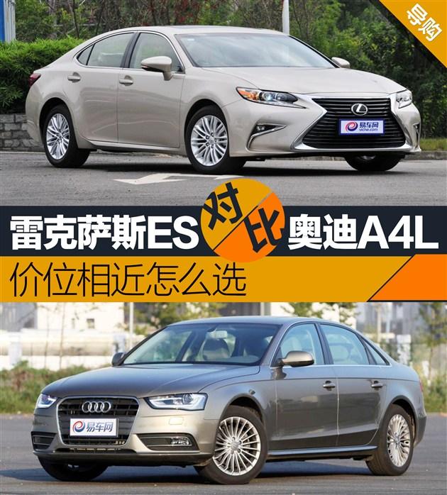 彩世界北京pk手机版 2