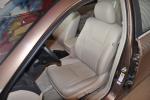 比亚迪G6 驾驶员座椅