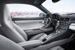 2016款 911 Carrera