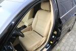 吉利EC8驾驶员座椅图片