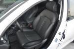 起亚K5驾驶员座椅图片