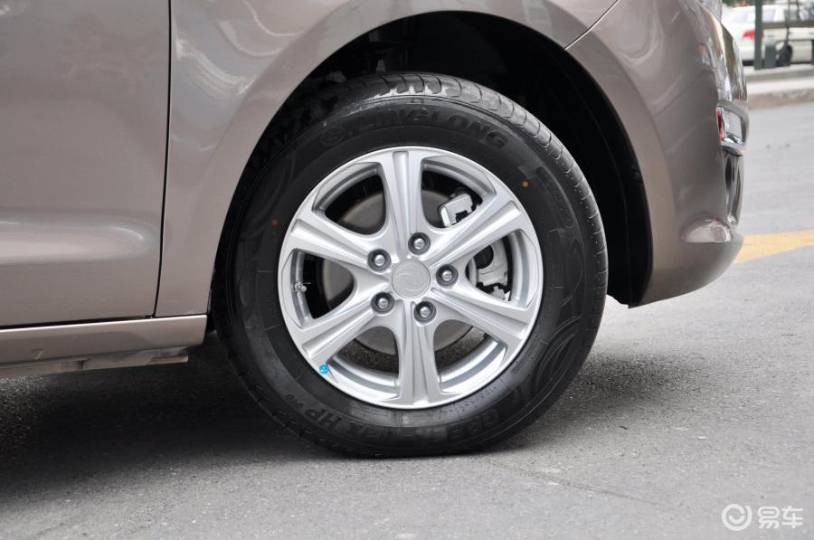 轮愹l#���y��b*y.���-yol_6l 手动 尊贵版轮圈汽车亚博app官方下载-汽车
