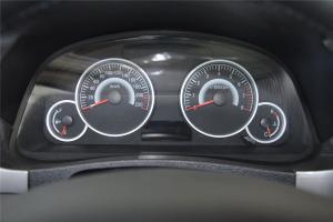路盛E70仪表盘图片