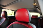 海马S5驾驶员头枕图片