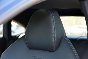 奥迪RS7(进口)驾驶员头枕图片