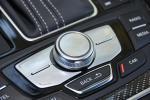 进口奥迪RS7            测试2016款奥迪RS7