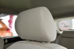绅宝D20 两厢版驾驶员头枕图片