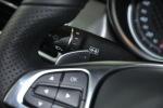 进口奔驰GLE级运动SUV GLE级运动SUV 内饰-黑色