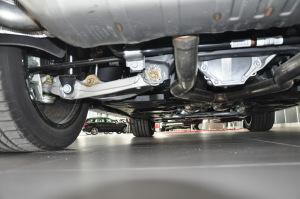 GLE级轿跑SUV图片