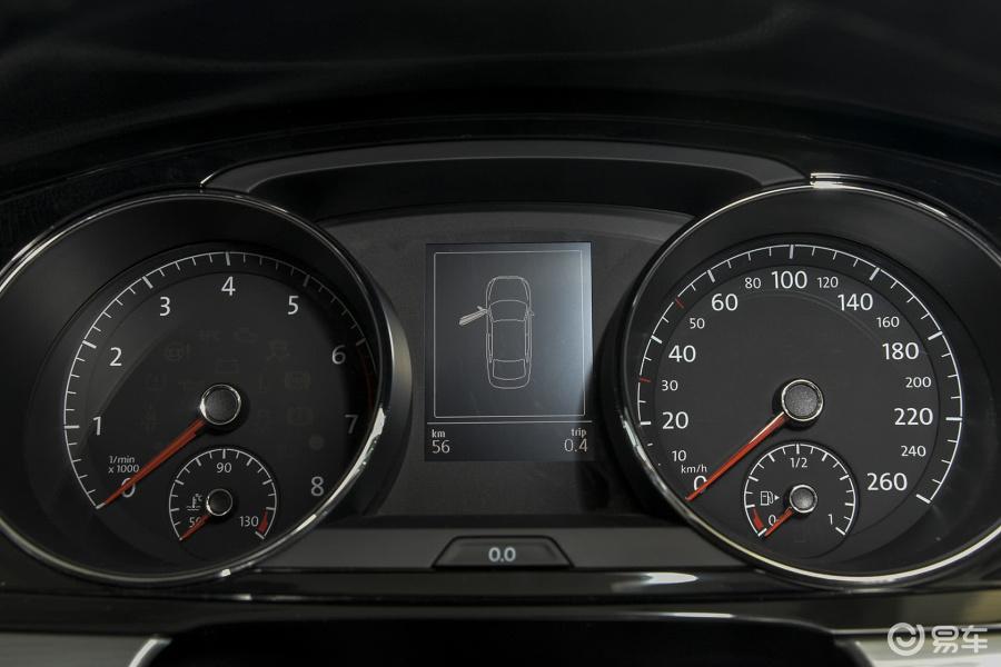 渡2015款1.8TDSG330TSI舒适版汽车仪表图宝马1系皮带多钱图片