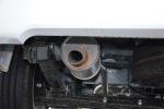 郑州日产NV200 排气管(排气管装饰罩)