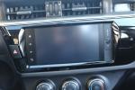 中控台音响控制键图标