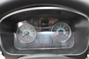 小海狮X30L仪表盘背光显示图片
