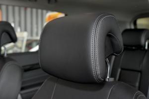 科帕奇驾驶员头枕图片