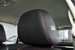 哈弗H1驾驶员头枕图片