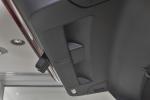 奥迪S5 S5 空间-米萨诺红珍珠漆