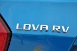 乐风RV 乐风RV 外观-晴空蓝