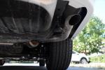奥德赛 排气管(排气管装饰罩)