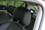 风神L60驾驶员头枕图片