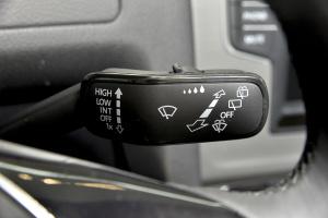 Golf旅行轿车 雨刷器开关