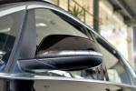 进口宝马2系运动旅行车 2系运动旅行车 外观-星光棕
