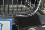 进口宝马2系运动旅行车 外观