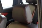 伽途ix驾驶员头枕图片