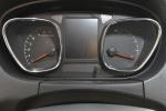 智尚S35仪表 图片