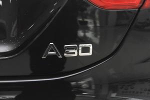 A30尾标