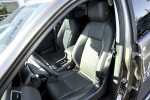 发现神行(进口)驾驶员座椅图片
