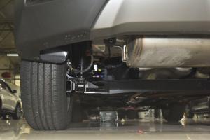 ix25轮胎花纹